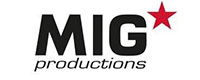 MIGProductions