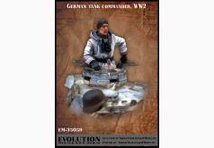 Evolution Miniatures EM-35059