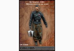 Evolution Miniatures EM-35089