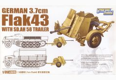 Great Wall Hobby L3519