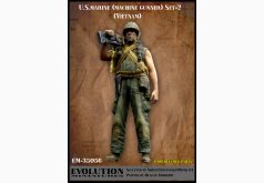 Evolution Miniatures EM-35056