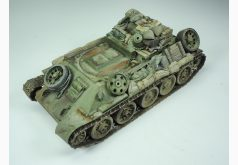 Panzer Art RE35-546