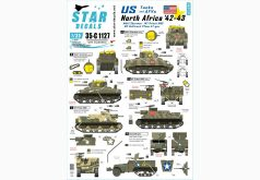 Star Decals 35-C1127