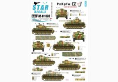 Star Decals 35-C1035