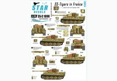 Star Decals 35-C1090
