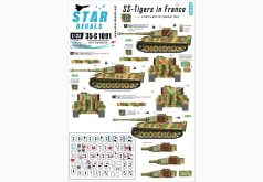 Star Decals 35-C1091