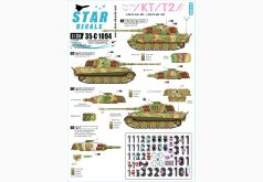 Star Decals 35-C1094