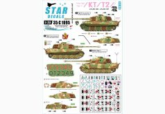 Star Decals 35-C1095