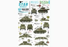 Star Decals 35-C1232