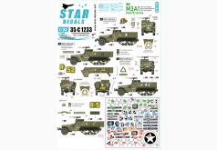 Star Decals 35-C1233
