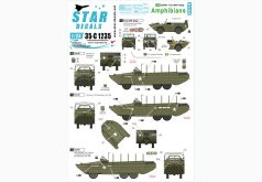 Star Decals 35-C1235