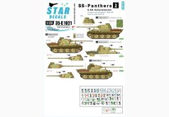 Star Decals 35-C1021
