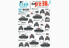 Star Decals 35-C1247