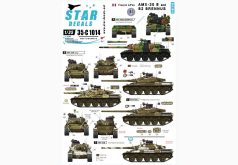 Star Decals 35-C1014