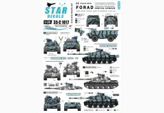 Star Decals 35-C1017